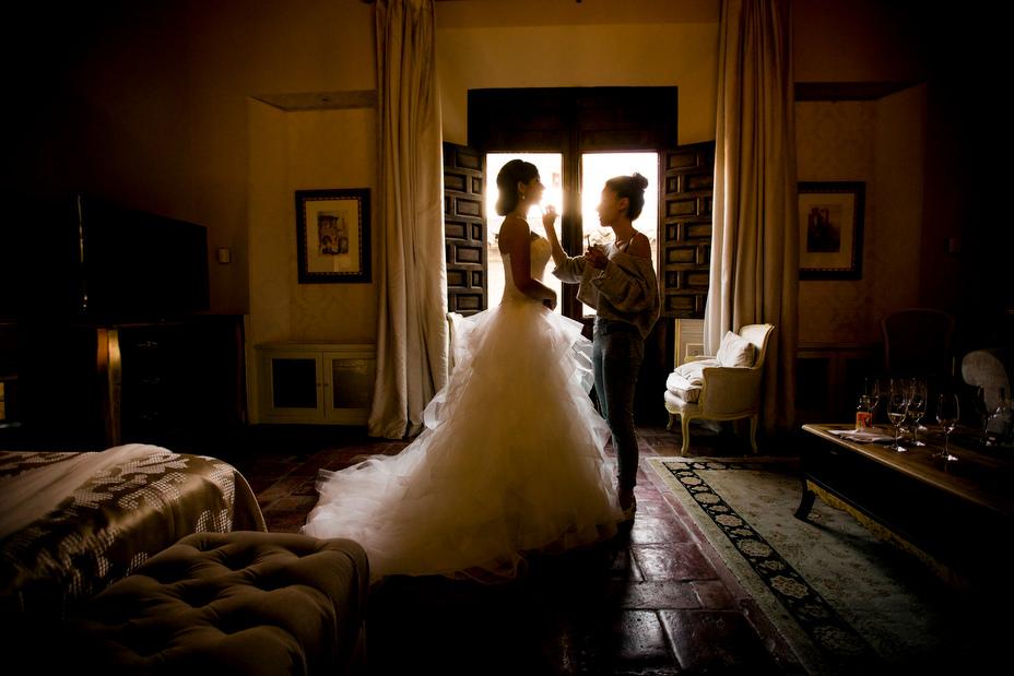 fotógrafo de boda en Granada 11