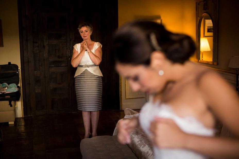 fotógrafo de boda en Granada 12