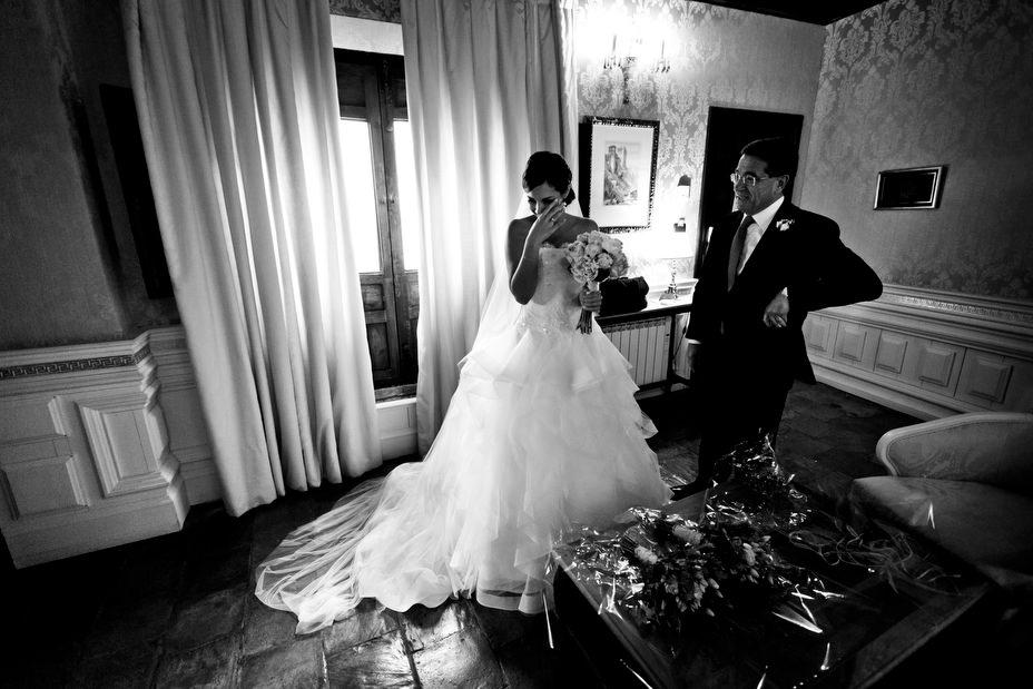 fotógrafo de boda en Granada 13