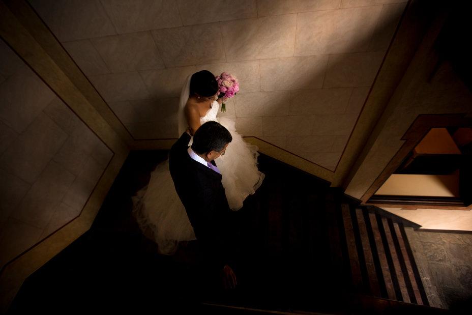 fotógrafo de boda en Granada 14