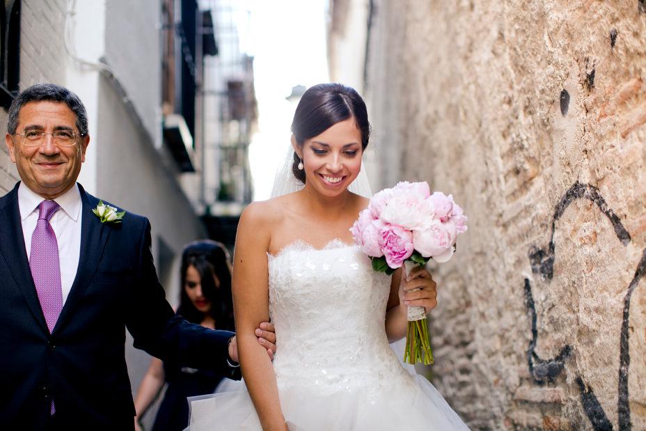 fotógrafo de boda en Granada 15