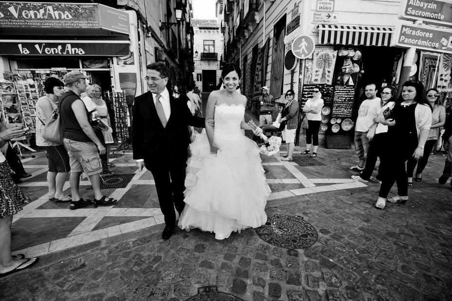 fotógrafo de boda en Granada 16