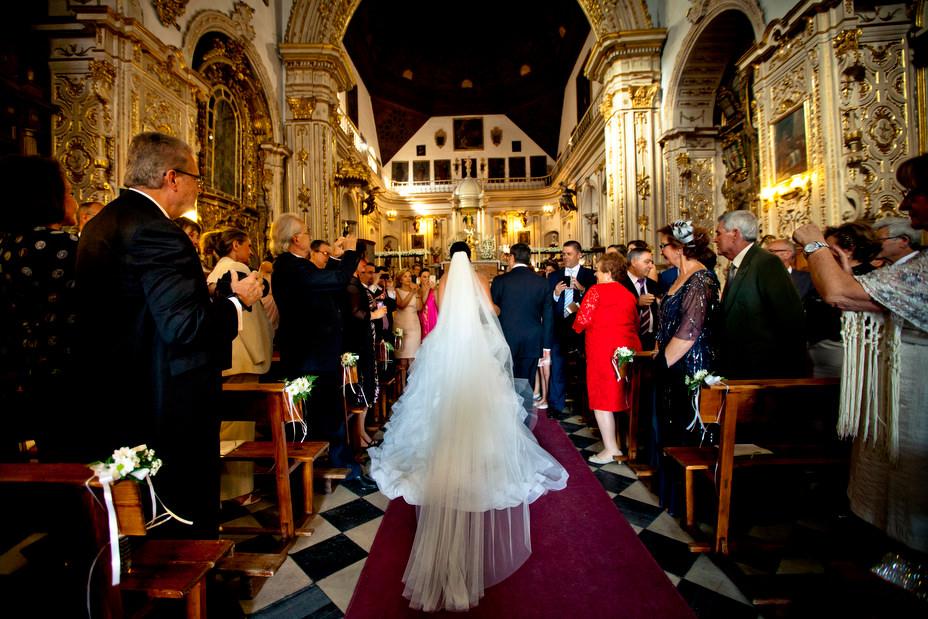 fotógrafo de boda en Granada 17