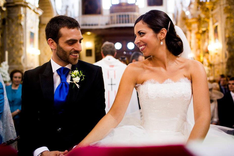 fotógrafo de boda en Granada 18