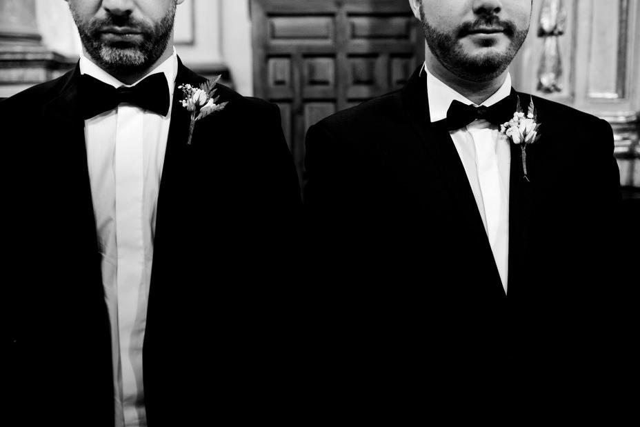 fotógrafo de boda en Granada 19