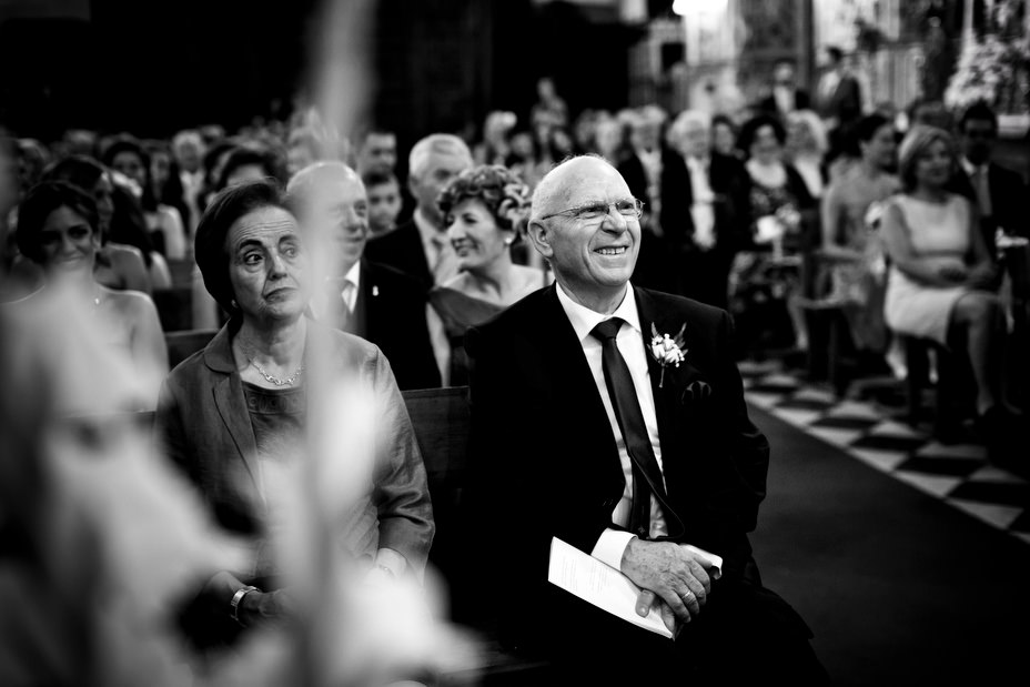 fotógrafo de boda en Granada 20