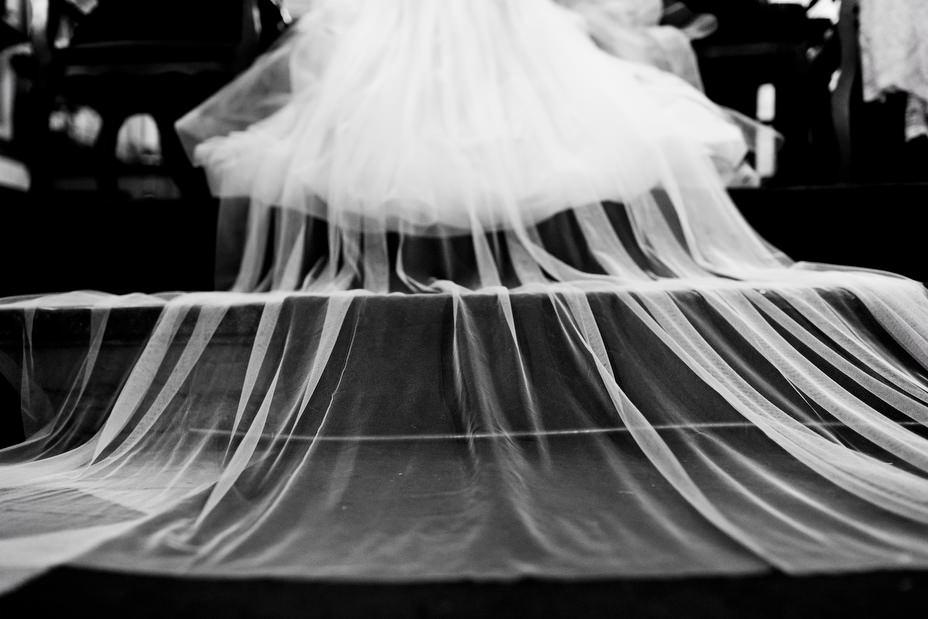 fotógrafo de boda en Granada 21