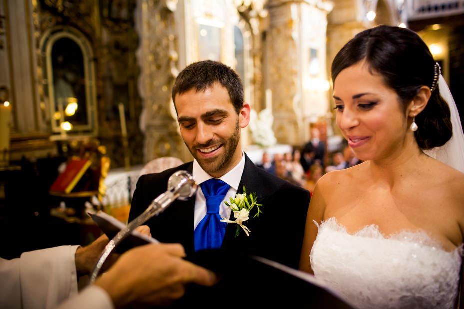 fotógrafo de boda en Granada 22