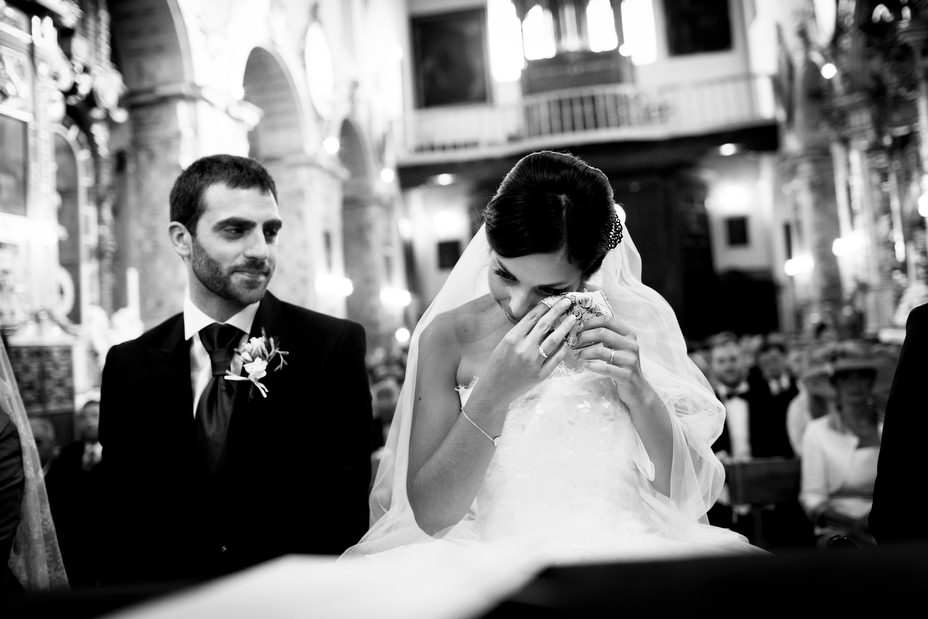 fotógrafo de boda en Granada 23