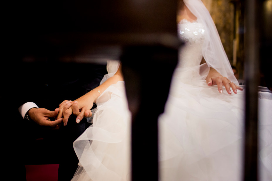 fotógrafo de boda en Granada 24