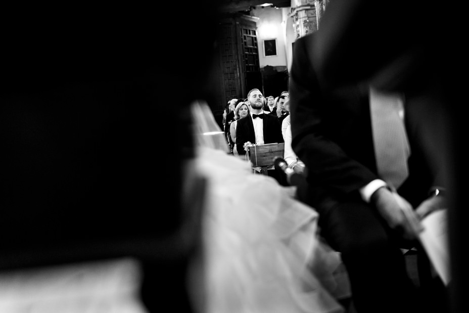 fotógrafo de boda en Granada 25