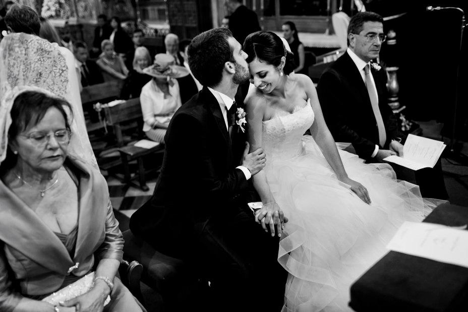 fotógrafo de boda en Granada 26