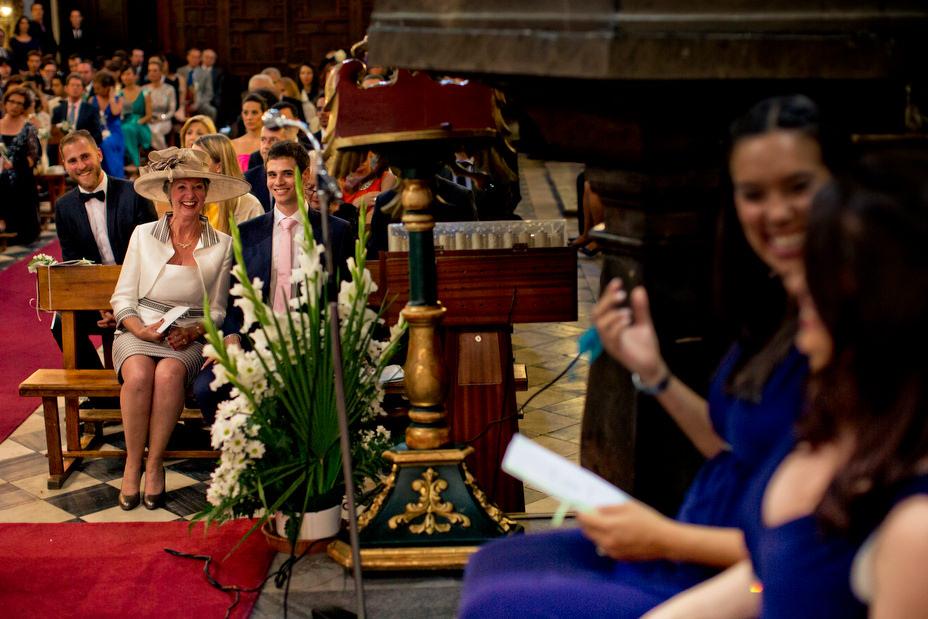 fotógrafo de boda en Granada 27