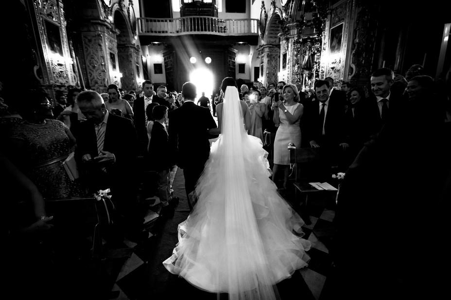 fotógrafo de boda en Granada 28