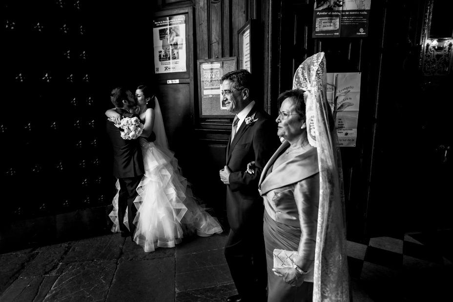 fotógrafo de boda en Granada 29