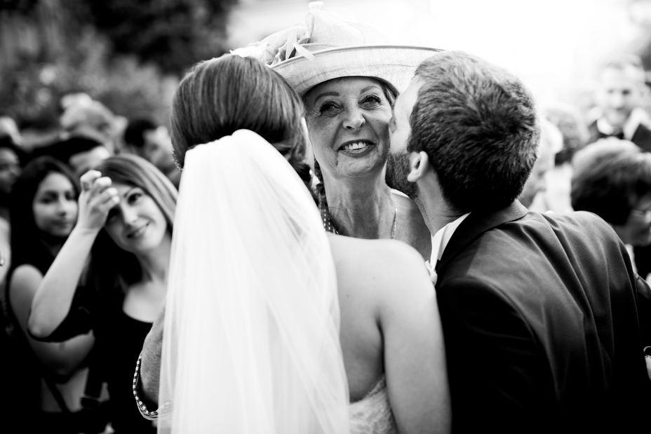 fotógrafo de boda en Granada 31