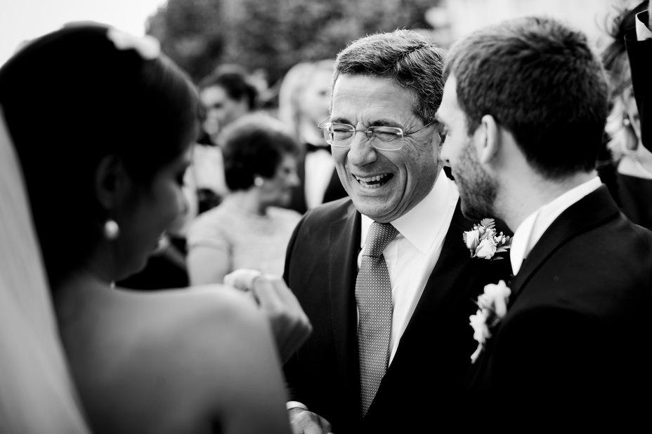 fotógrafo de boda en Granada 32