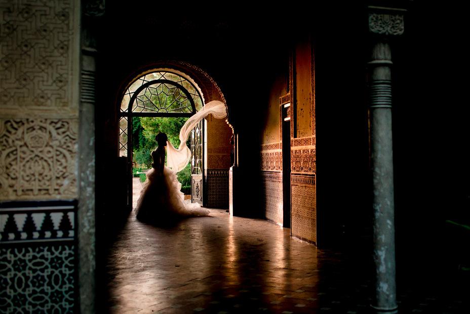fotógrafo de boda en Granada 35