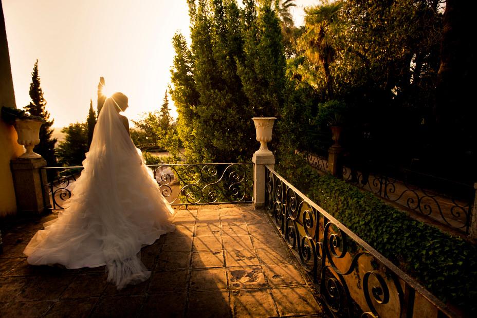 fotógrafo de boda en Granada 37