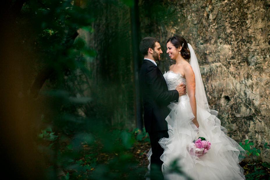 fotógrafo de boda en Granada 38