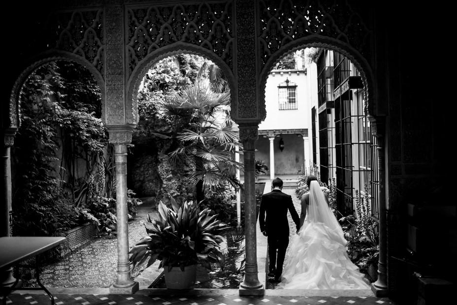fotógrafo de boda en Granada 40