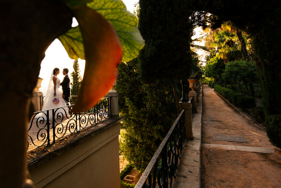 fotógrafo de boda en Granada 41