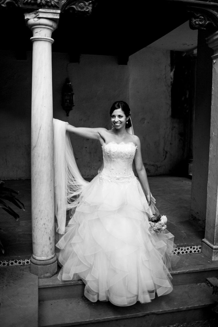 fotógrafo de boda en Granada 42