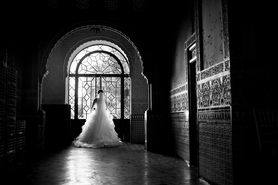 fotógrafo de boda en Granada 43