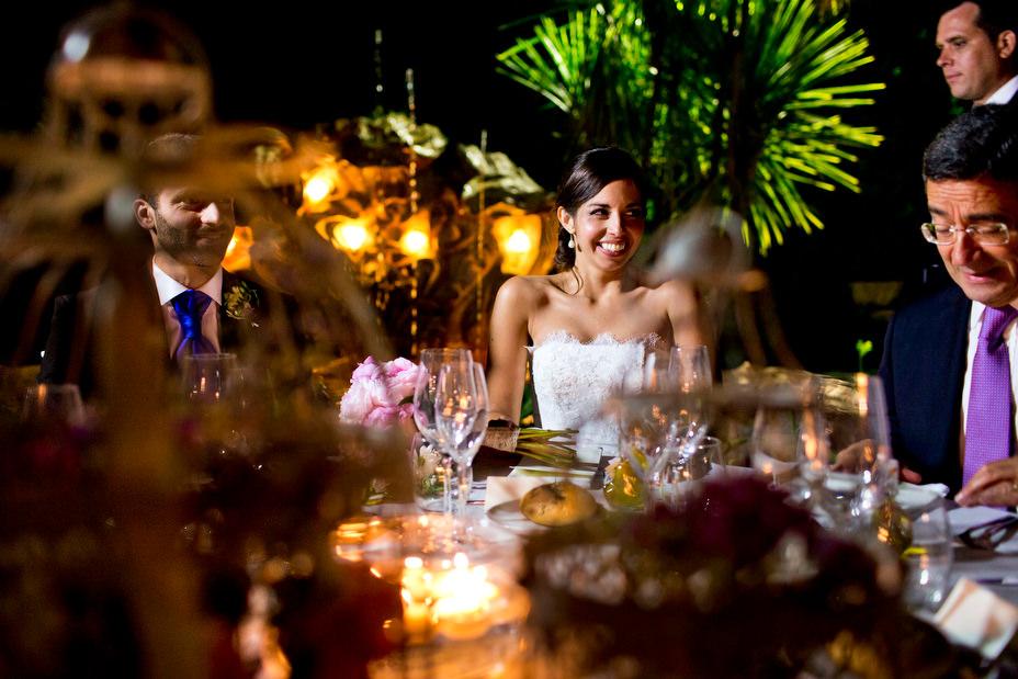 fotógrafo de boda en Granada 44