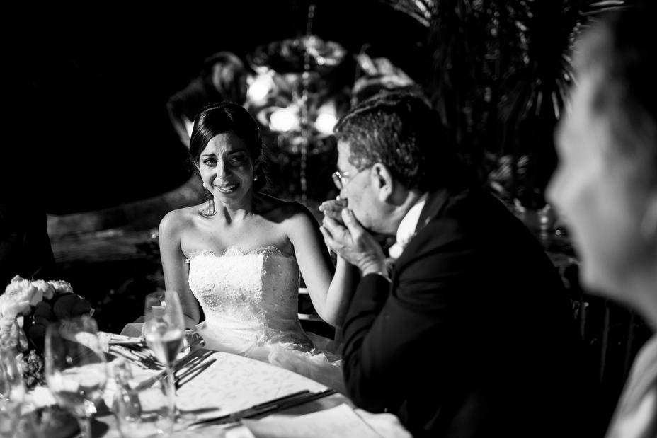 fotógrafo de boda en Granada 45