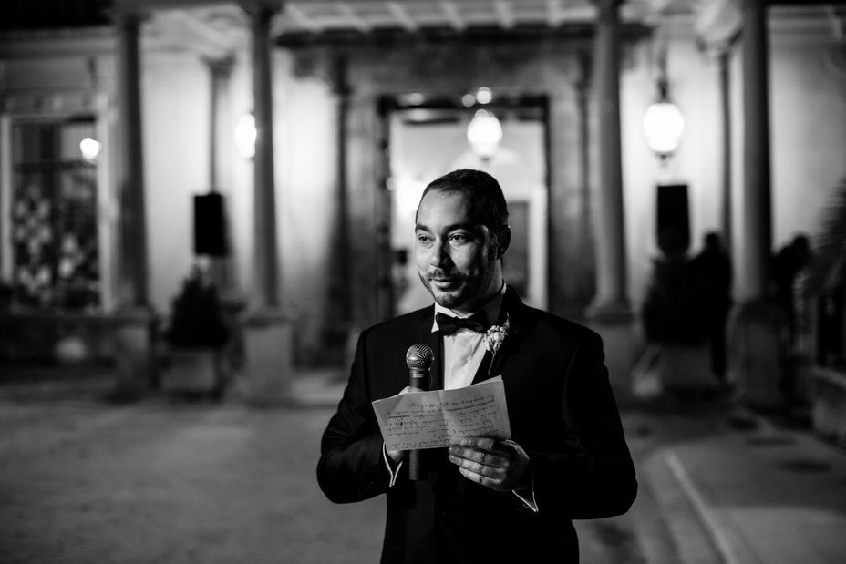 fotógrafo de boda en Granada 46