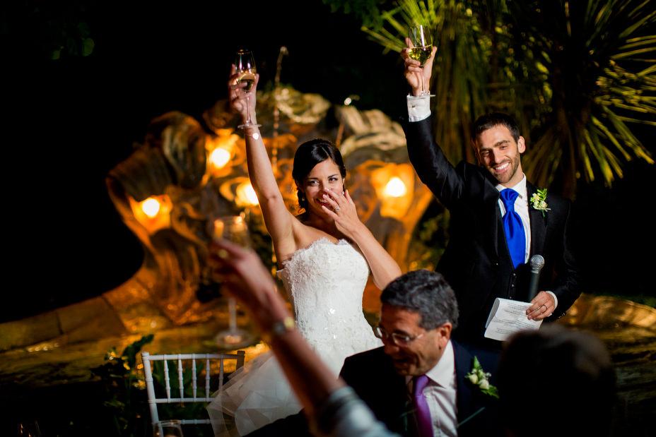 fotógrafo de boda en Granada 47