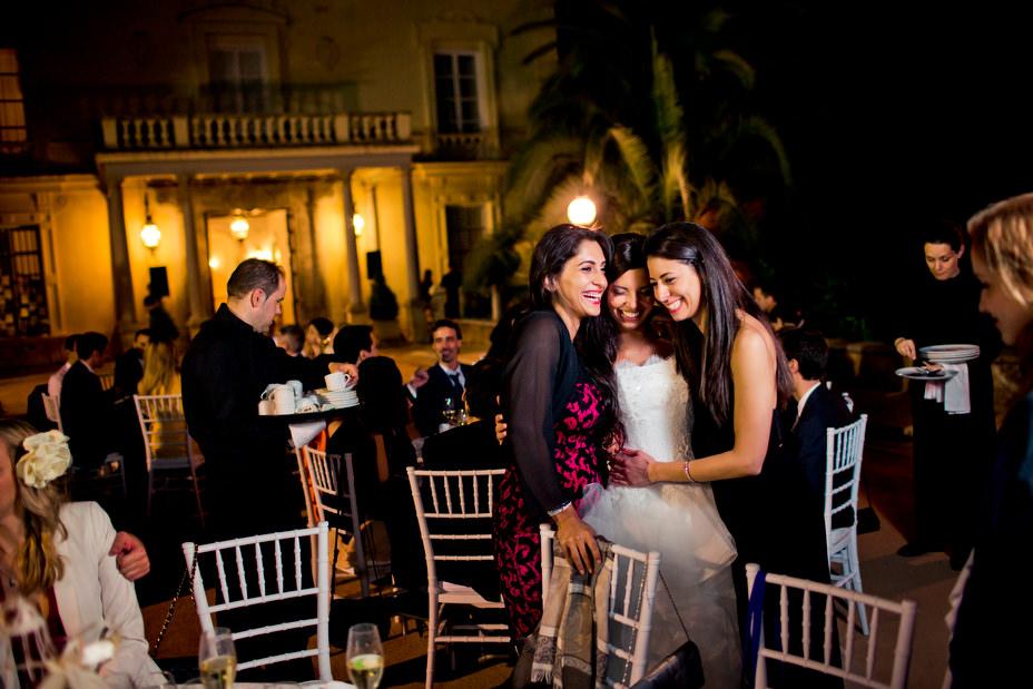 fotógrafo de boda en Granada 48