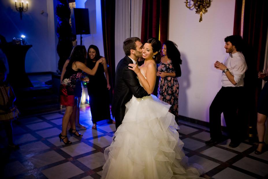 fotógrafo de boda en Granada 49