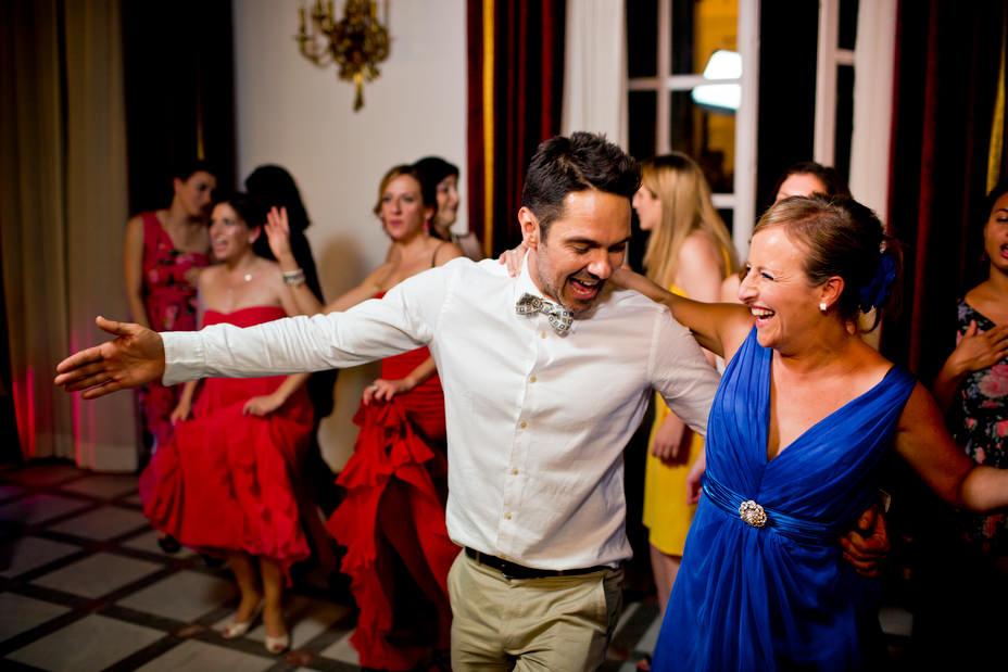 fotógrafo de boda en Granada 51