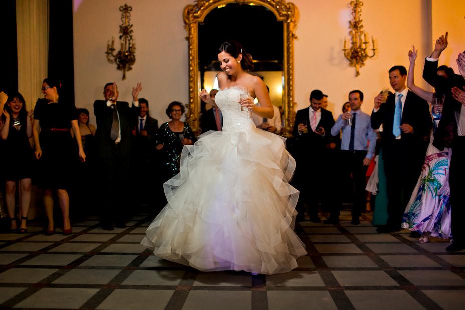 fotógrafo de boda en Granada 52