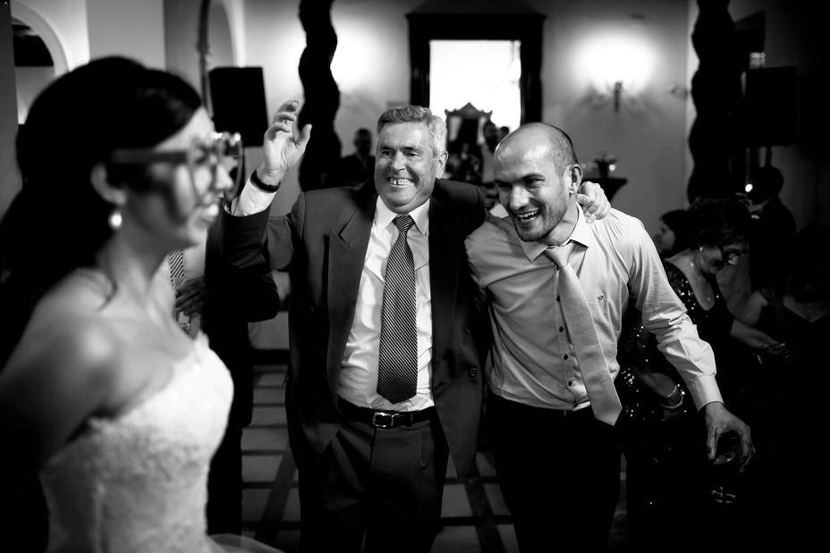 fotógrafo de boda en Granada 53