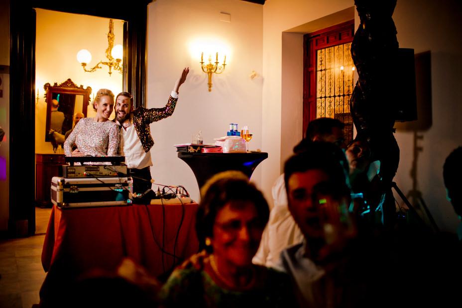 fotógrafo de boda en Granada 54