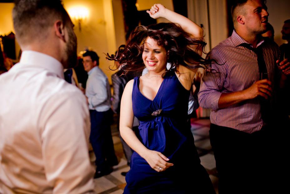 fotógrafo de boda en Granada 55