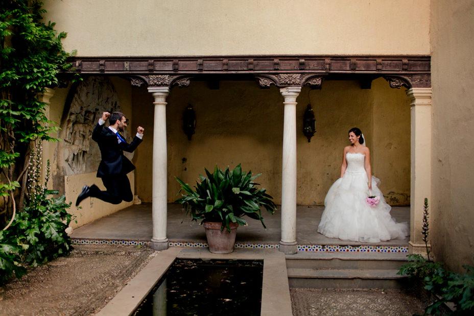 fotógrafo de boda en Granada 56