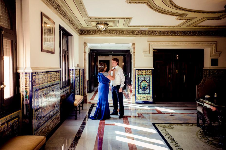 fotografía de boda en Sevilla 03