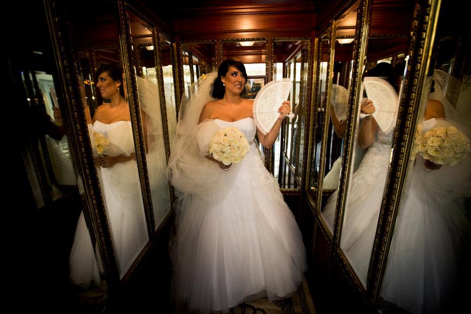 fotografía de boda en Sevilla 15