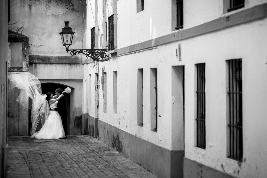 fotografía de boda en Sevilla 16