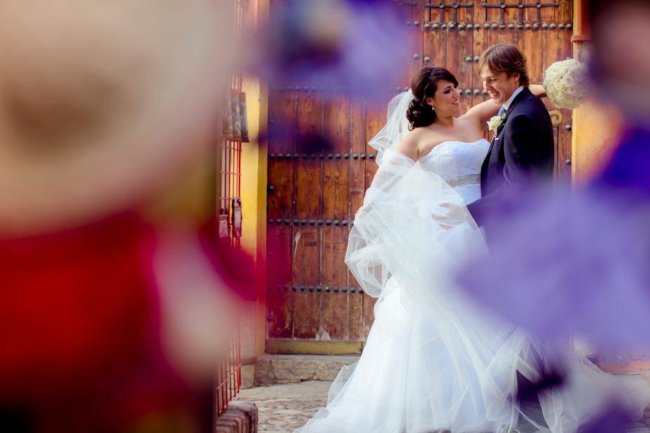 fotografía de boda en Sevilla 17