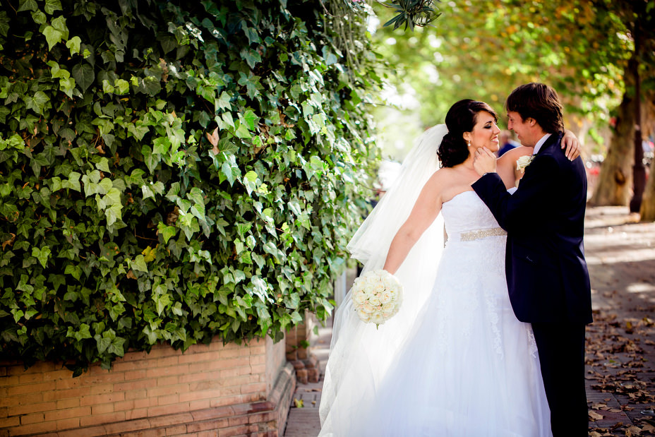 fotografía de boda en Sevilla 18