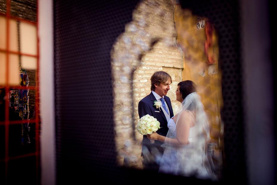 fotografía de boda en Sevilla 19