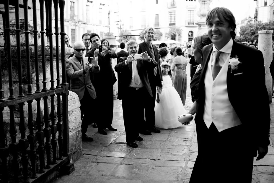 fotografía de boda en Sevilla 22