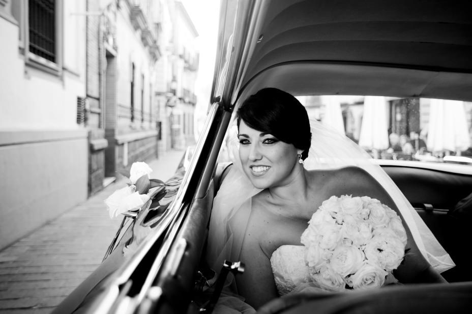 fotografía de boda en Sevilla 23