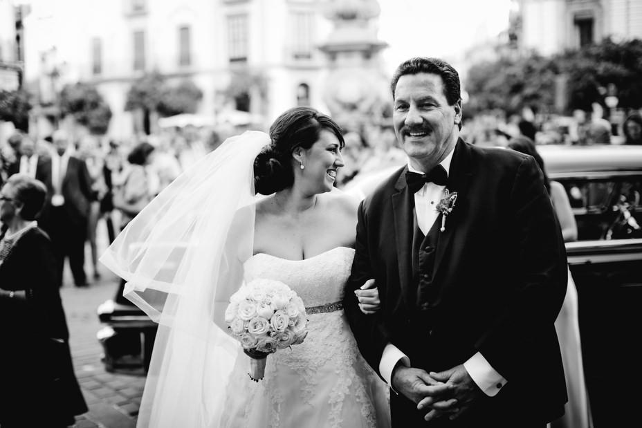 fotografía de boda en Sevilla 25