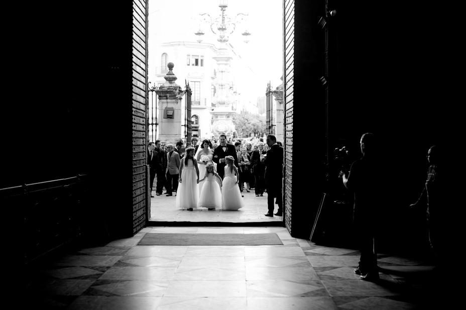 fotografía de boda en Sevilla 26
